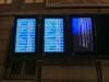 bsod-gare-st-lazare-300x224