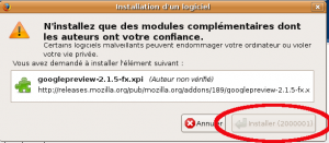 delai_installation_extension