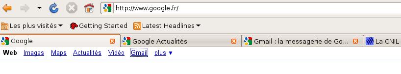 onglets_firefox_default