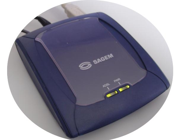 Telecharger Modem Sagem Fast 800 Windows Xp Download