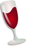winehq_logo_glass