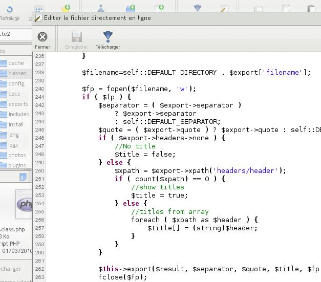 http://www.krosmaster.com/fr/forum/1257-bugs-problemes-techniques/59154-lancement-impossible-mac