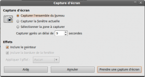 Capture_d'écran_avancée