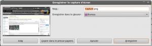 Capture_ecran_standard