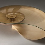 the-nautilus-ii-table-by-marc-fish-05